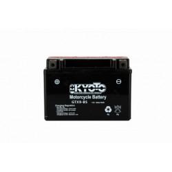 KYOTO BATTERY GTX9-BS /...