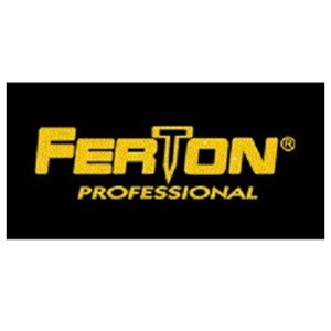 Ferton