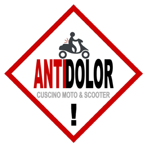 Antidolor