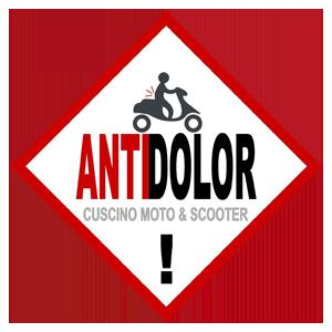Antidolor