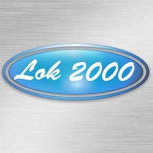 LoK2000