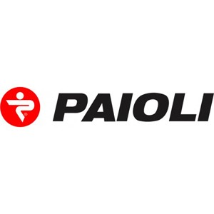 Paioli