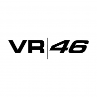 VR|46