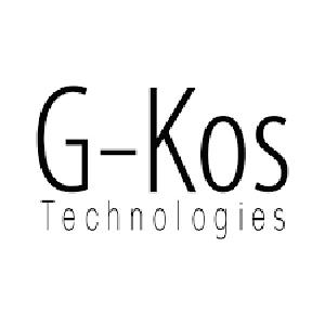 G-Kos Technologies