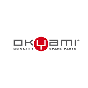 Okyami